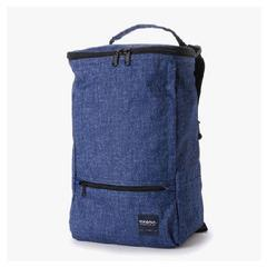 SQUARE DAY PACK B