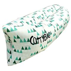 COTTYBAG/FOREST