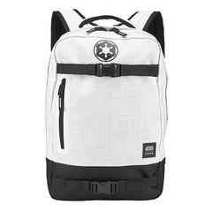 DELMAR SW BACKPACK