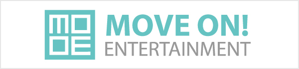 MOVE ON Entertainment