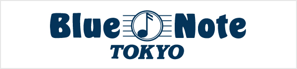 BLUE NOTE TOKYO公演アーティスト