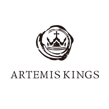ARTEMIS KINGS