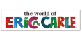 the world of Eric Carle(エリック・カール)