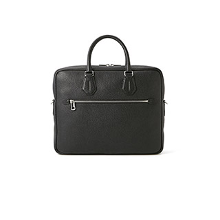 CONDRIA/00 BLACK,CALF,GRAINED
