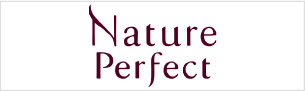 Nature Perfect(ネイチャーパーフェクト)