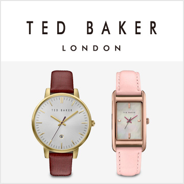 TED BAKER(テッドベーカー)