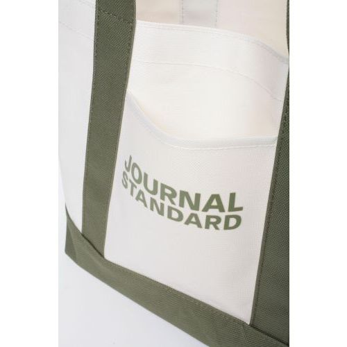 JOURNAL STANDARD 2011Spring/Summer Collection