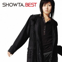 SHOWTA.BEST