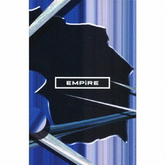 EMPiRE originals(MUSIC盤)(カセットテープ)