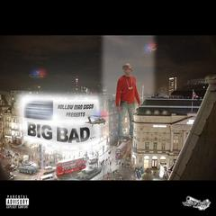 GIGGS/BIG BAD(輸入盤)