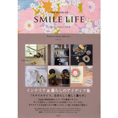 THE BOOK OF SMILE LIFE