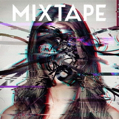 MIXTAPE[STANDARD EDITION]