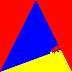 "SHINee/VOL.6 ""THE STORY OF LIGHT"" EP.1(輸入盤)"