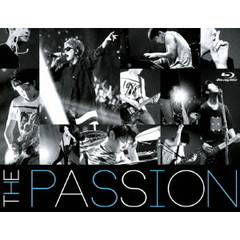 FTISLAND/ARENA TOUR 2014-The Passion-(Blu-ray Disc)