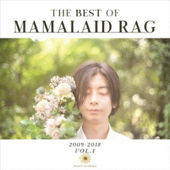 The Best of MAMALAID RAG 2009~2018 Vol.1