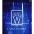 CHAGE & ASKA/CONCERT TOUR 2007 DOUBLE(Blu-ray Disc)
