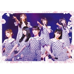 乃木坂46/7th YEAR BIRTHDAY LIVE Day 1 Blu-ray 通常盤(Blu-ray)