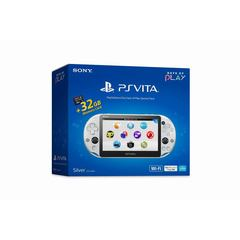 PSVita PlayStationVita Days of Play Special Pack