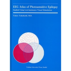 EEG Atlas of Photosensitive Epilepsy Studied Using Low‐luminance Visual Stimulation