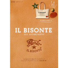 IL BISONTE 2012 AUTUMN/WINTER
