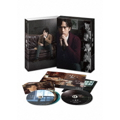 心療中 -in the Room- Blu-ray BOX 豪華版(Blu-ray Disc)