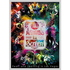 Fear, and Loathing in Las Vegas/The Animals in Screen(Blu-ray Disc)