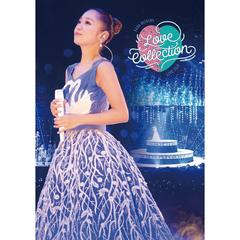 西野カナ/Kana Nishino Love Collection Live 2019 Blu-ray 初回仕様限定盤(Blu-ray Disc)