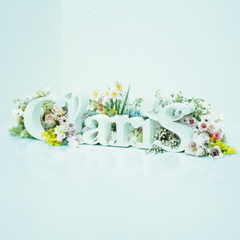 ClariS ~SINGLE BEST 1st~(初回生産限定盤/CD+Blu-ray)