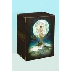 Spirit of Wonder 鶴田謙二 WONDER BOX <初回限定生産>