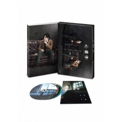 心療中 -in the Room- Blu-ray BOX 通常版(Blu-ray Disc)