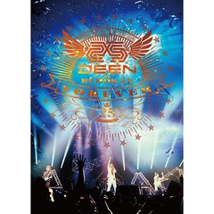 DEEN/DEEN at BUDOKAN FOREVER ~25th Anniversary~ 完全生産限定プレミアム版(Blu-ray Disc)