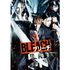 BLEACH(DVD)