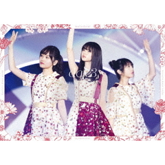 乃木坂46/7th YEAR BIRTHDAY LIVE Day 3 Blu-ray 通常盤(Blu-ray)