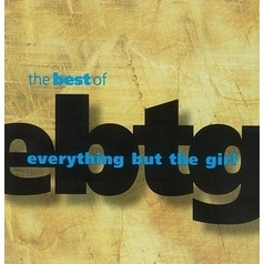 BEST OF(輸入盤)