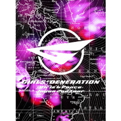 少女時代/GIRLS' GENERATION ~Girls&Peace~ Japan 2nd Tour <初回限定盤>(Blu-ray Disc)