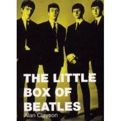 THE LITTLE BOX OF BE