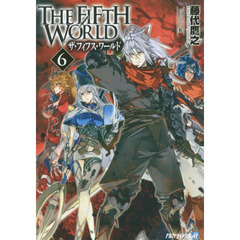 THE FIFTH WORLD 6