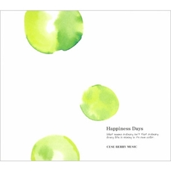 Happiness Days