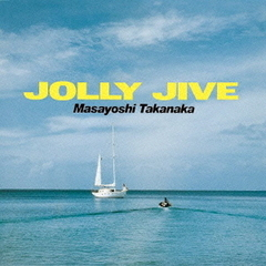 JOLLY JIVE