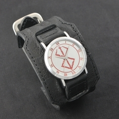 ベルセルク × TODO PASA Collaboration Wristwatch(MEN'S)