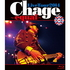 Chage/ChageLiveTour2014 ~equal~(Blu-ray Disc)