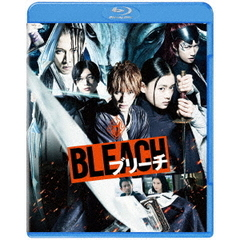 BLEACH(Blu-ray Disc)