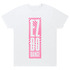 TRF/Tシャツ(M)(a-nation2016)