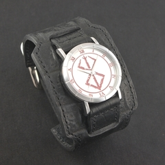ベルセルク × TODO PASA Collaboration Wristwatch(LADIES)