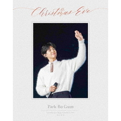 パク・ボゴム/Park Bo Gum Fanmeeting in Japan <Christmas eve> 2017.12.24 通常盤