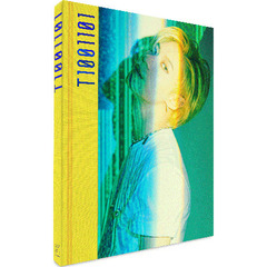 (書籍)TAEMIN (SHINEE)/2ND CONCERT T1001101 (LTD)(輸入盤)