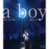 家入レオ/a boy ~3rd Live Tour~(Blu-ray Disc)