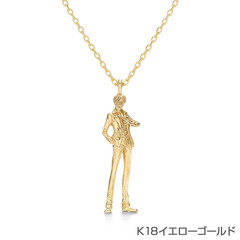 """ONE PIECE"" サンジ(『ONE PIECE FILM GOLD』 カジノ服) K18"