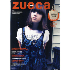 zucca 2011SPRING/SUMMER COLLECTION