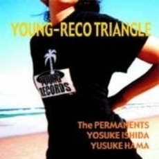 YOUNG-RECO TRIANGLE
